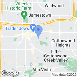 Work done in Cottonwood Heights, Utah, Utah